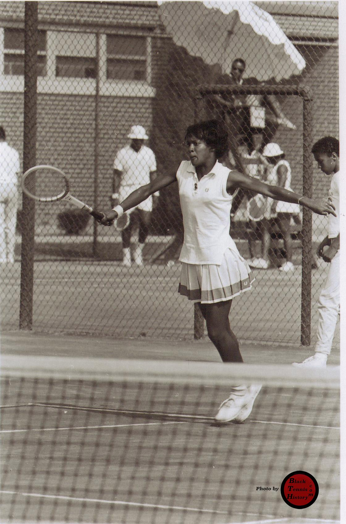 the life of molla bjurstedt mallory and her career in tennis In the world of lawn tennis, miss molla bjurstedt has accomplished that was at the height of her career molla bjurstedt mallory won her eighth and.
