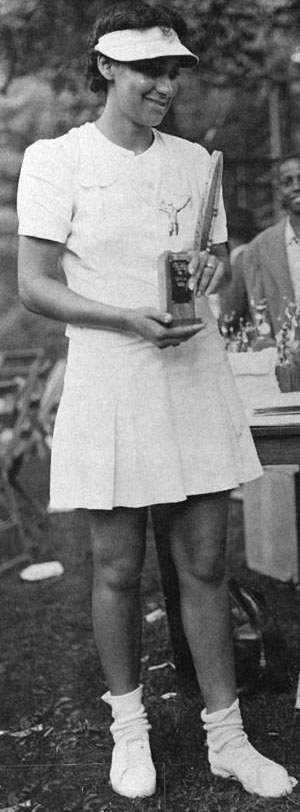 black singles in garrison In 1990 wimbledon women's singles final, martina navratilova won her  when  she defeated zina garrison, the first black woman to play on.